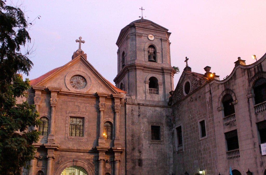 photo ayuntamiento manila philippines wedding brogbu