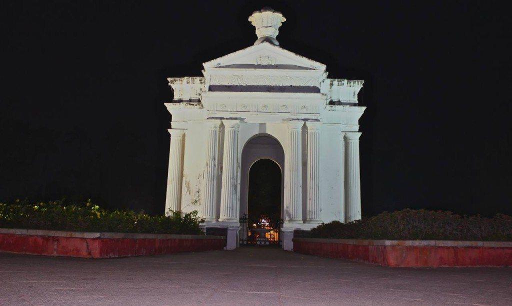 Aayi Mandapam - Copy