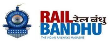 railbandhu logo