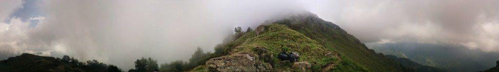 bashal peak panaroma 1