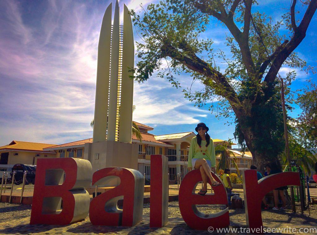 Me at Baler Downtown-2