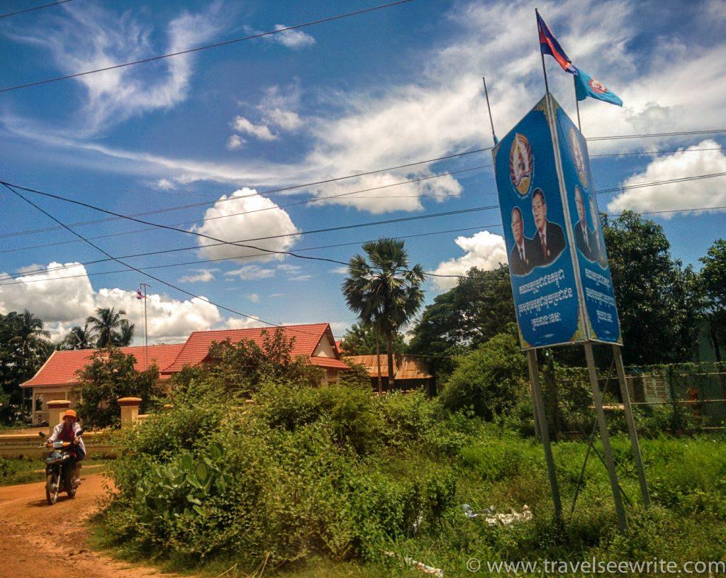 ppc-cambodia-1-of-1
