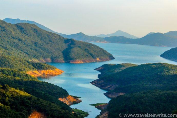 sai-kung-peninsula-mclehose-trail-hong-kong-1-of-1