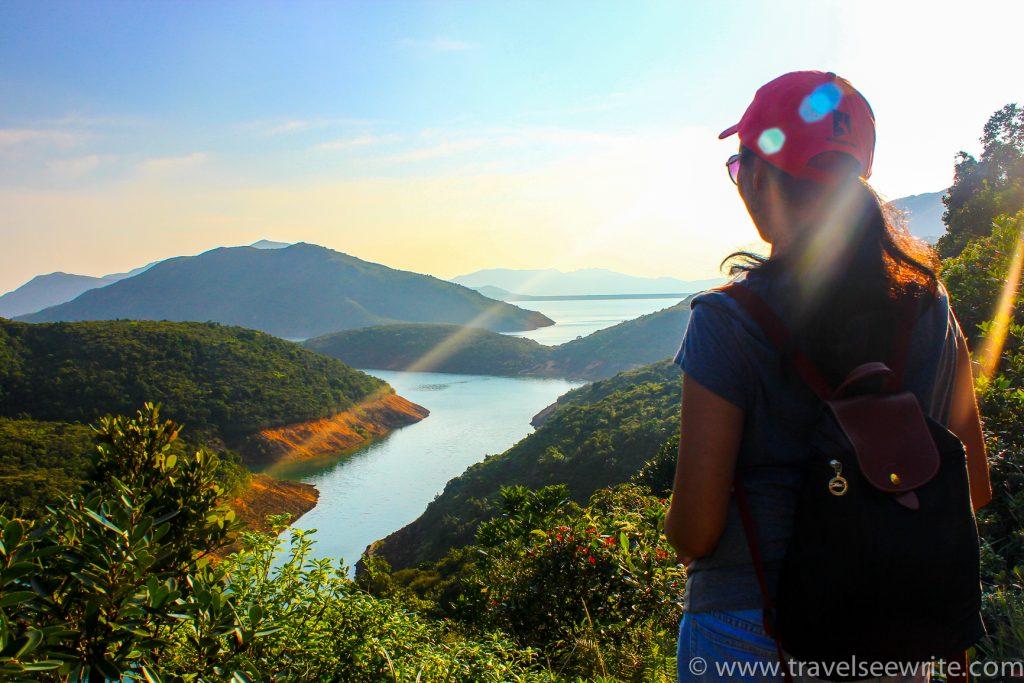Hong Kong Travel Tips: when to visit Hong Kong