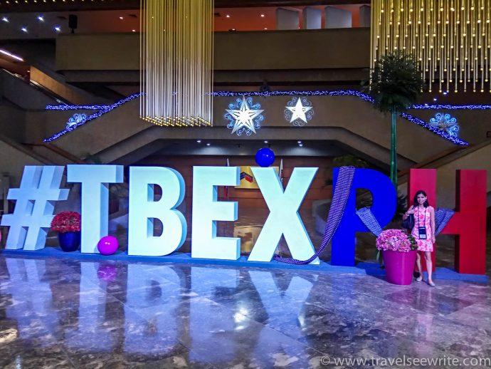 tbexph-philippines-1-of-1