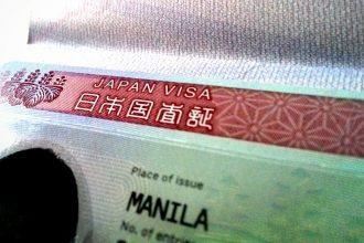 japan-visa-for-indians