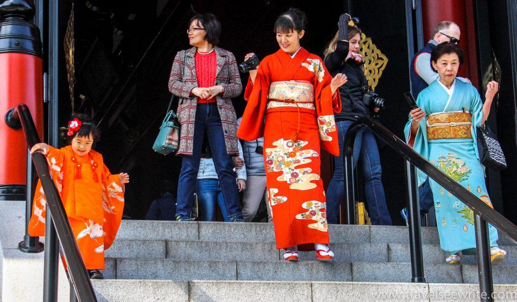 3-generations-shichi-go-san-7-5-3-ceremony-at-asakua-tokyo-japan-1-of-1
