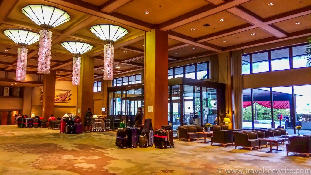 daiichi-onsen-hotel-boboribetsu-japan-1-of-1
