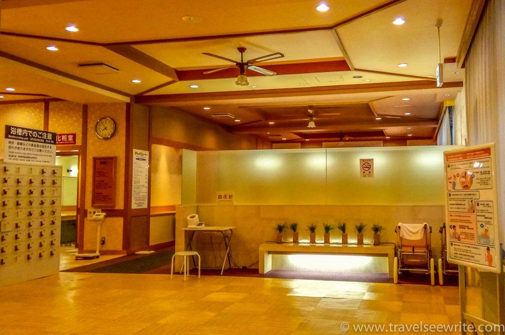 entrance-of-the-daiichi-onsen-noboribetsu-japan-1-of-1