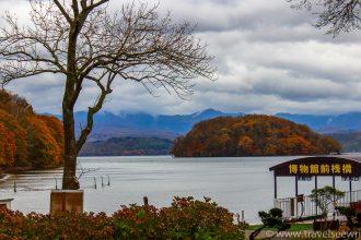 nakajima-islands-lake-toyako-hokkaido-japan-1-of-1