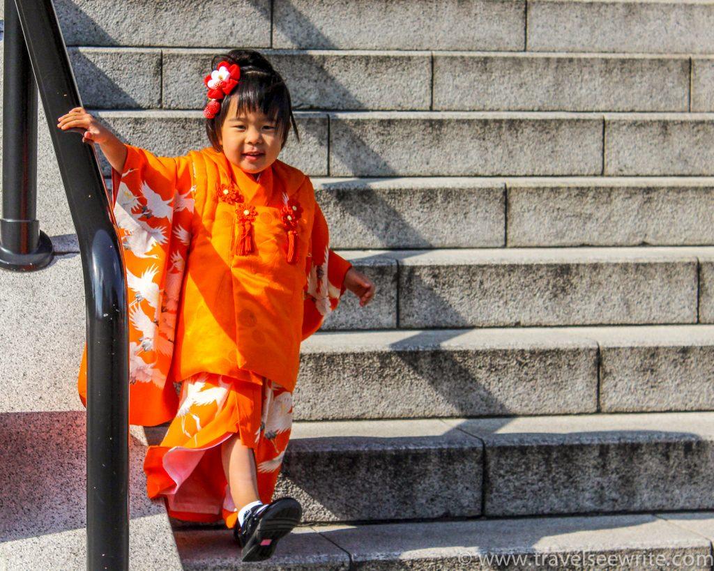 shichi-go-san-7-5-3-ceremony-at-asakua-tokyo-japan-1-of-1
