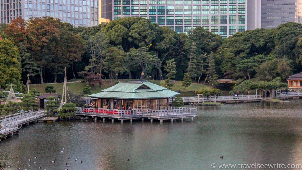 tea-house-garden-tokyo-japan-1-of-1