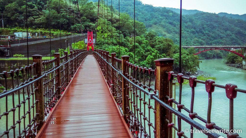wulai-taiwan