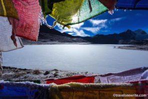 Visit Sikkim – The Himalayan Shangri La