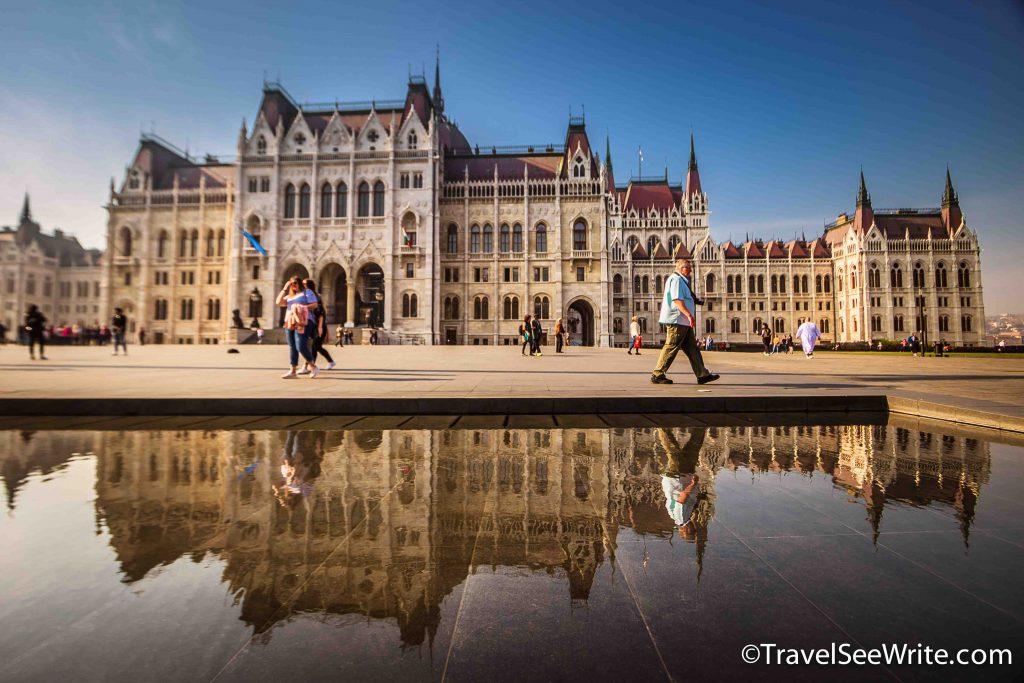 Palazzo Zichy Hotel Budapest City Budapest