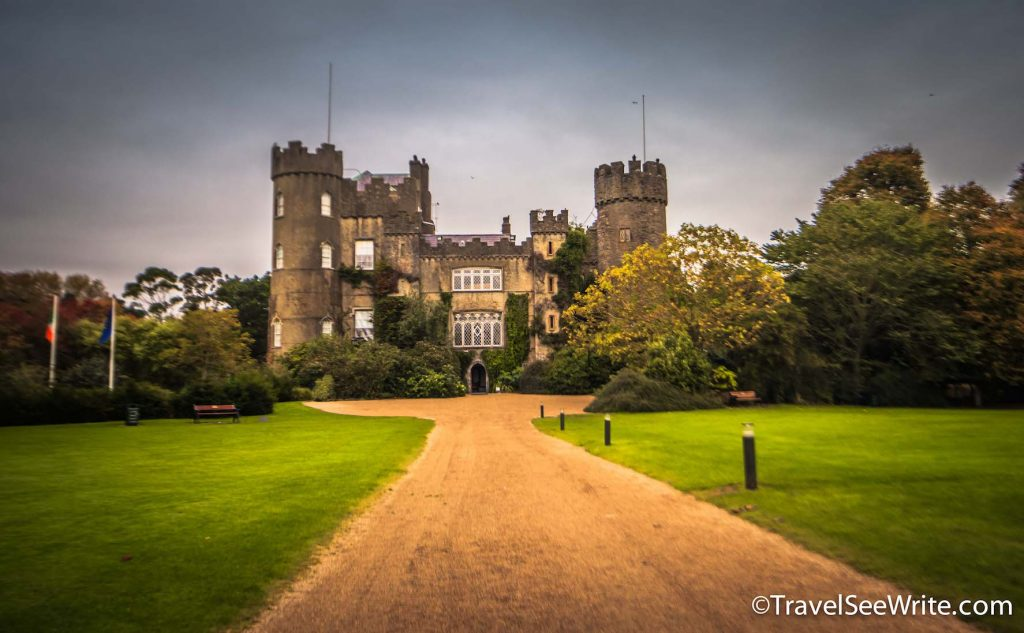 why visitors never want to leave ireland travelseewrite