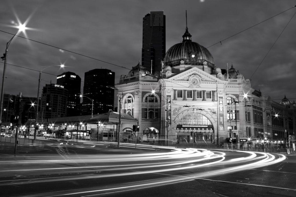 Black sex online in Melbourne
