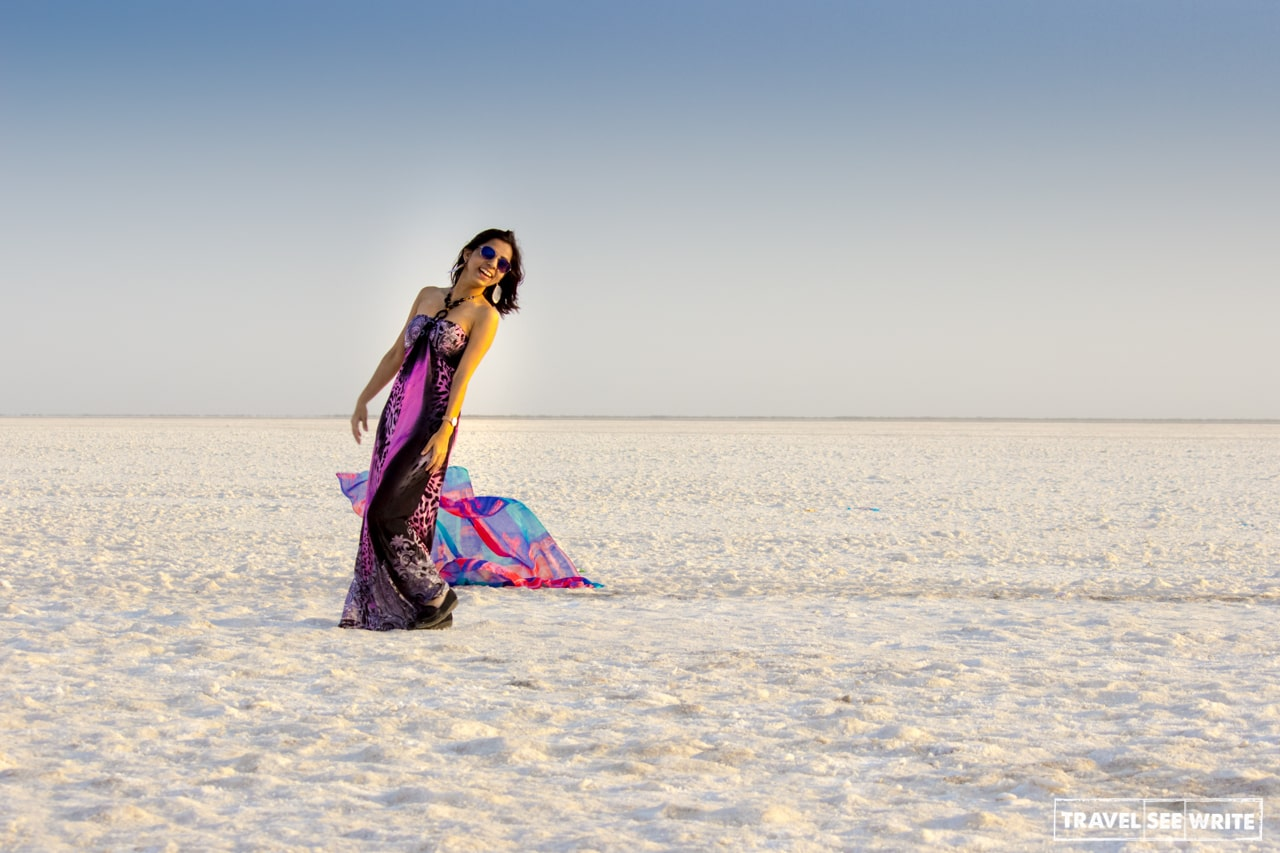 10 must-visit places in Gujarat during winters