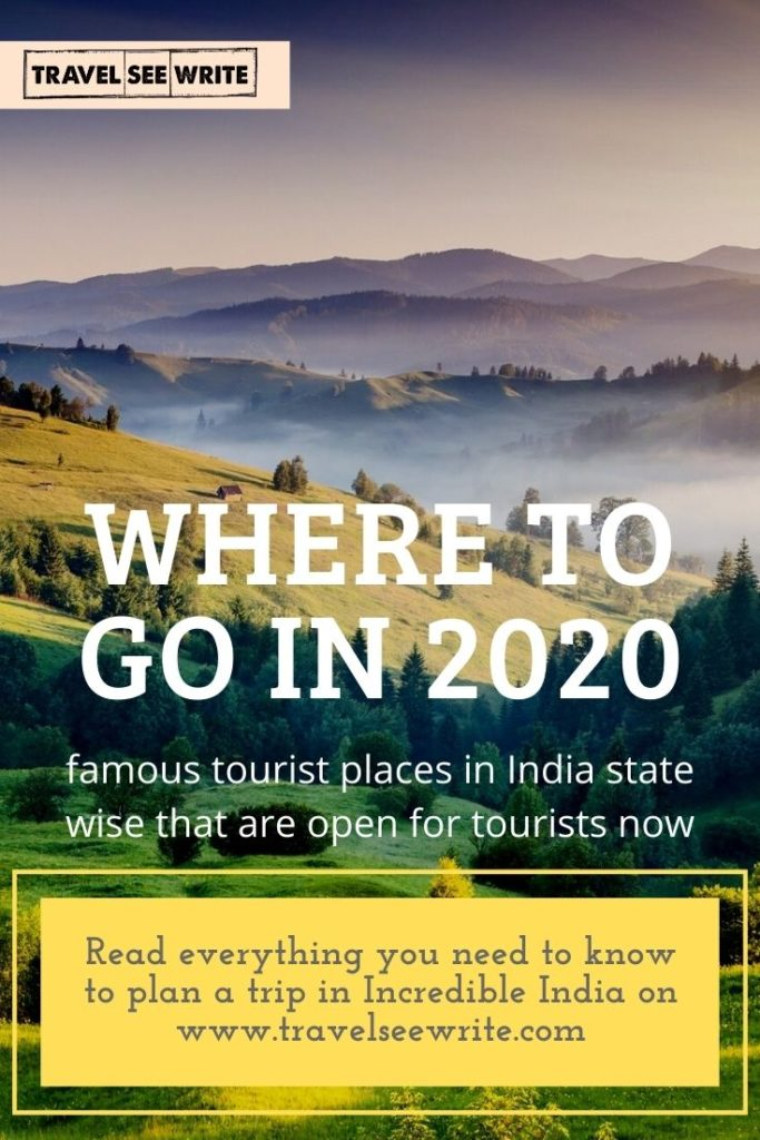 Where to go in 2020: Uttarakhand is even paying to visit the state