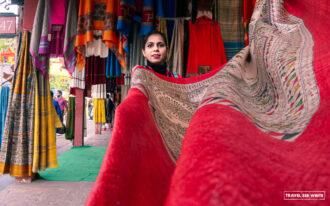 Fabrics-at-Dilli-Haat-INA-Delhi