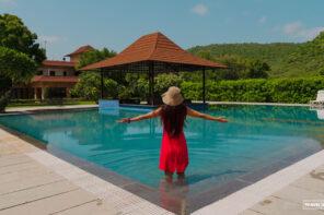 Why Tree of Life Vantara Resort is one of the Best Hotels in Udaipur?